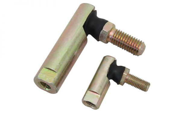ES Ball Joints SAE J490 Type G