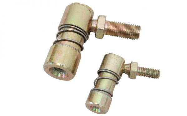 QI Quick Disconnet Ball Joints1