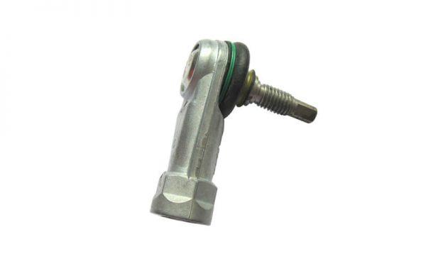 Zinc Alloy Ball Joints (GSB)
