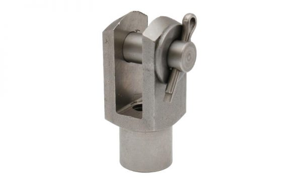 Clevis Joint DIN71751 A
