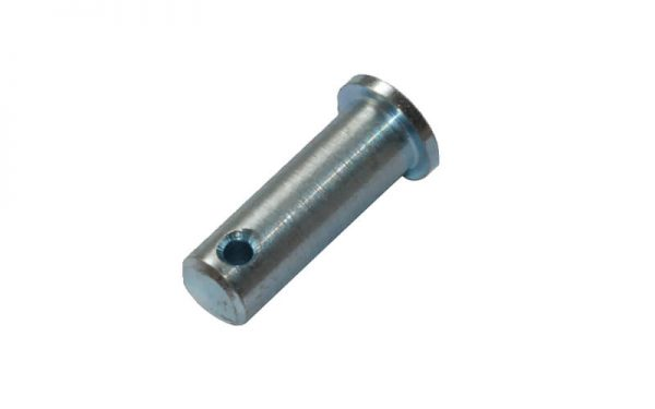 Bolt with Bore-PB