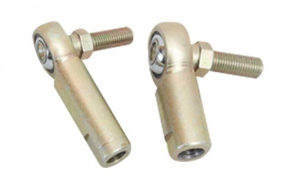 Inch Rod Ends with Studs