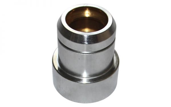Brass CNC Machining Parts